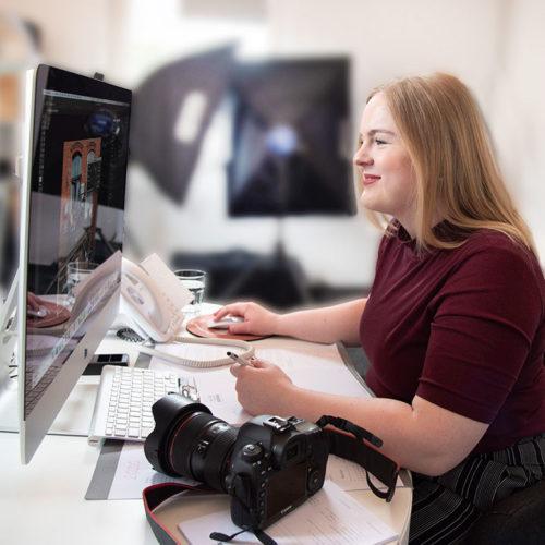 businessfotostudio-behindthescenes-bildbearbeitung_marie