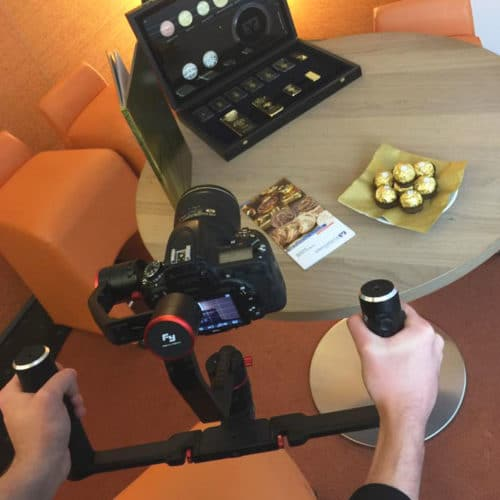 businessfotostudio-behindthescenes-filmaufnahme