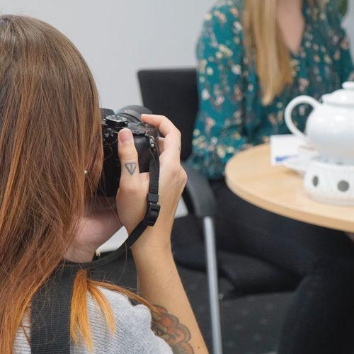 businessfotostudio-behindthescenes-imagefotografie