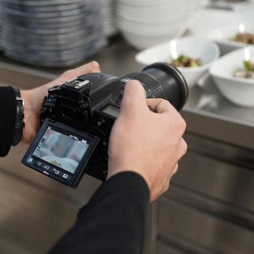 businessfotostudio-behindthescenes-produktaufnahmen