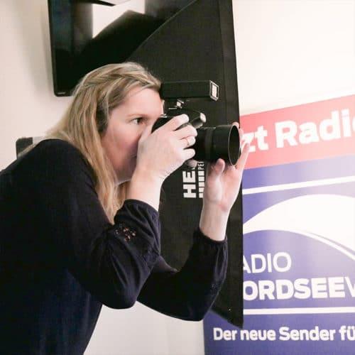 businessfotostudio-behindthescenes-radionordseewelle-1