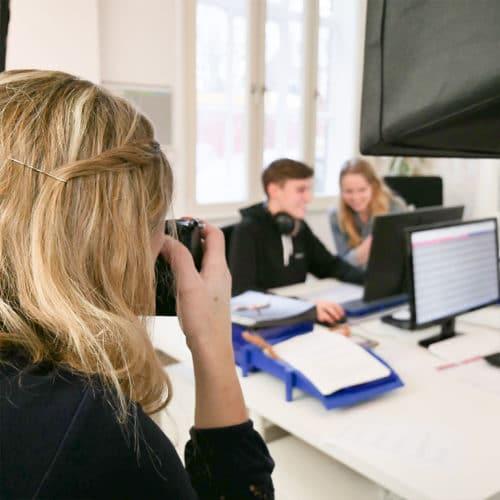 businessfotostudio-behindthescenes-radionordseewelle-3