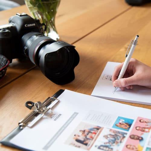 businessfotostudio-behindthescenes-storyboard