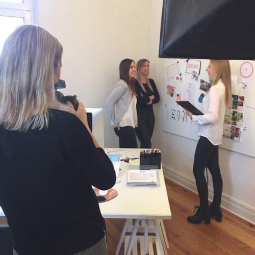 businessfotostudio-behindthescenes-teamshooting