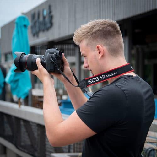 businessfotostudio-behindthescenes-fotografie-leon