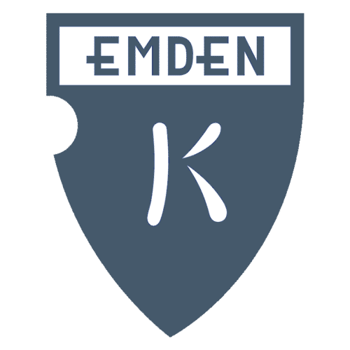 kickers-emden